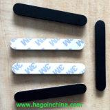 Custom 3m Self Adhesive Natural Rubber Pad
