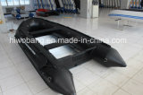 SA Speed Boat Inflatable Sports Boat