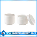 China Alibaba Plastic Jar