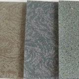 PVC Decorative Laminate Flooring
