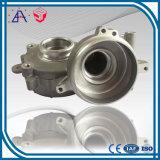 Professional Custom Auto Part Aluminum Die Casting (SY0097)