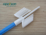 Gynaecological Brush with High Quality