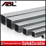 Hot Sale Section Steel