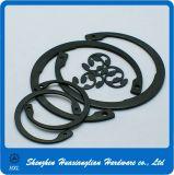 DIN471 DIN472 DIN6799 Stainless Steel External Internal Retaining Ring