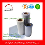 Inkjet Lamination PVC Card Printing Business Material