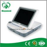 My-C011 Hot Sale 12.1 Inch Portable Multi-Parameter Maternal Fetal Monitor