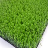 Pet Friendly Artificial Grass Forestgrass Synthetic Turf