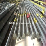 Ss 304 Seamless Steel Pipe