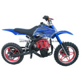 Dirt Bike Motorycle Hot Sale in Philippines
