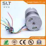 135W Hot Sale DC Mini Brushless Motor for Cars
