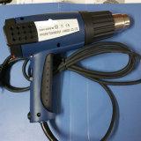 Adjustable Temperature Soften Welding Cordless Hot Heat Air Gun
