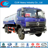Dongfeng 6X4 Water Truck for Sale
