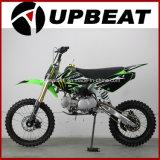 Upbeat Oil Cooled Pit Bike Four Stroke Dirt Bike 140cc/125cc