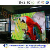 Indoor P5 SMD LED Display Screen