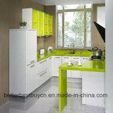 2016 Best Price Hot Sale Dining Table Kitchen Cabinet
