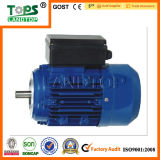 LTP MC Series B3/B5/B14/B34/B35 Motor