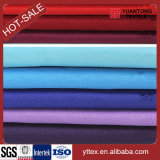 100% Rayon Fabric for Dress and Fashion Clothes