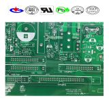 UL Certified PCB Circuit Board for Wireless Networking Equipment