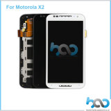 New LCD Display Screen and Touch Screen Digitizer for Motorola X2