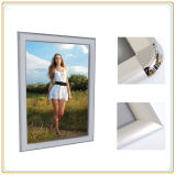 A1 Photo Display Frame/Photo Holder