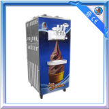 Machine to Make Ice Cream CE Approval Commercial Soft Serve Maker HM633