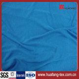 100% Viscose Poplin Fabric for Shirting and Dress