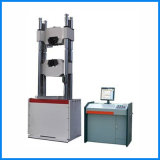 Computer Control Hydraulic Universal Tensile Tester