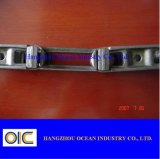 X348 X458 X678 Forged Suspending Chain