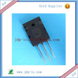 New and Original Transistor Ttc5200