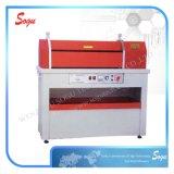 Leather Ironing Machine Sogu Xb0018