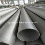 High Quality Seamless Tube Stainless Steel