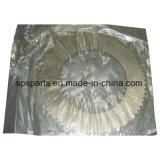 Friction Plate of  Massey Ferguson