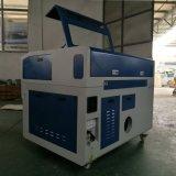 Mini CO2 CNC Laser Machine for No-Metal Acut-5030