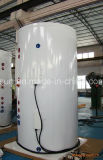 High Pressure Hot Water Storage Tank (100L to 5000L)