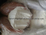 50% Sop Fertilizer, Potassium Sulphate (powder or granular)