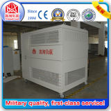 Hot Sale 1000kw Generator Test Load Bank