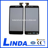 Mobile Phone Touch Screen for Alcatel OT6030 Touch Screen