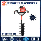 Best Quality Earth Auger for Digging Hole