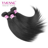 Natural Straight Virgin Remy Indian Hair