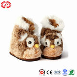 Baby Plush Slipper Soft Bird Cute Warm Shoe