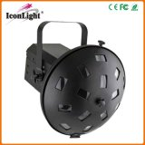 2016 Hot Sale Small Mushroom LED Effect Light (ICON-A052)