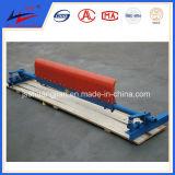 Polyurethane Belt Scraper Primary and Second Scraper