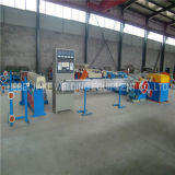 Good Quality PVC Coated Wire Machine