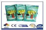 Ceramic Floor and Wall Super Cleaning and Whiting Wet Wipes
