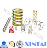 High Quality Stainless Steel Spring With Secondary