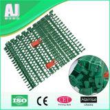 High Quality Conveyor Modular Belt (Har7960 flush grid)