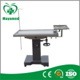 Vet Operating Table Animal Operating Table