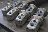 Small Oil Pump for Lubrication System