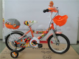 2016 New Style latest Children Bicycle