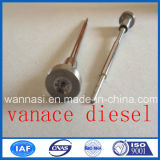 Diesel Engine Injector F00rj01747 Bosch Common Rail Valve with Good Price